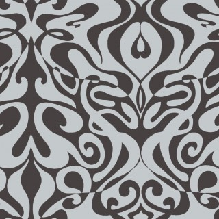 Cole & Son Wallpaper New Contemporary II Woodstock Collection 69/7127