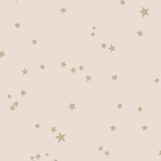 Cole & Son Wallpaper Whimsical Stars Collection 103/3015