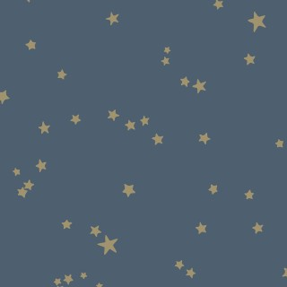Cole & Son Wallpaper Whimsical Stars Collection 103/3017
