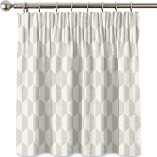 Tile Fabric F111/9033 by Cole & Son