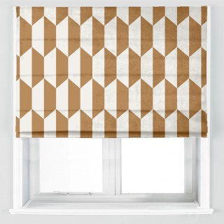 Tile Fabric F111/9035 by Cole & Son