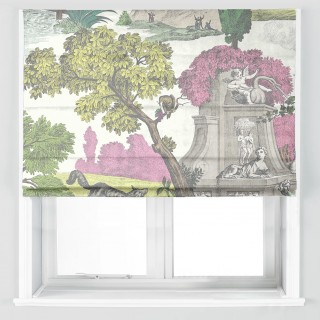 Versailles Grand Fabric F111/6023 by Cole & Son