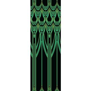 Roberto Cavalli Wall Panel Volume 3 Deco RC16201