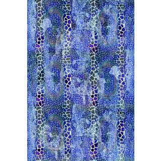 Roberto Cavalli Wall Panel Volume 3 Giraffa RC16206