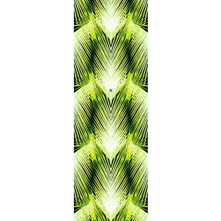Roberto Cavalli Wall Panel Volume 3 Charlize RC17201