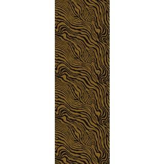 Roberto Cavalli Wall Panel Volume 3 Zebra RC17211