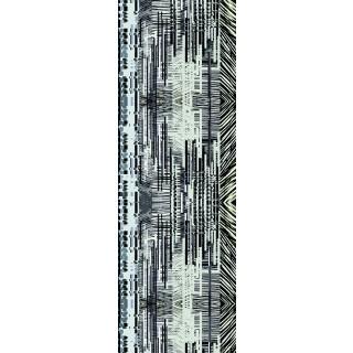 Roberto Cavalli Wall Panel Volume 3 Urban RC17215