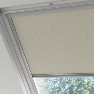 Vogue Essentials Blackout Blinds for Keylite Windows