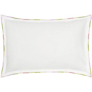 Pimlico Oxford Pillowcase BEDDG2561 by Designers Guild
