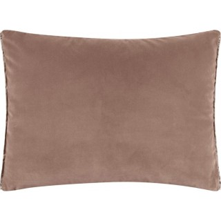 Cassia Cushion CCDG0947 by Designers Guild ( Rectangle )