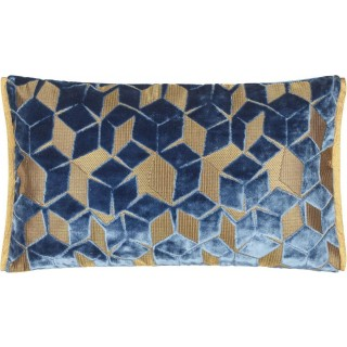 Fitzrovia Cushion CCDG0958 by Designers Guild ( Rectangle )
