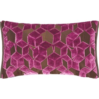 Fitzrovia Cushion CCDG0962 by Designers Guild ( Rectangle )