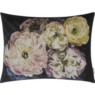 La Poeme de Fleurs Cushion CCDG0925 by Designers Guild ( Rectangle )