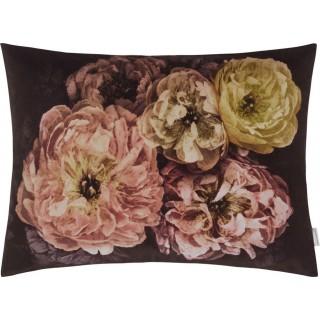 La Poeme de Fleurs Cushion CCDG0924 by Designers Guild ( Rectangle )