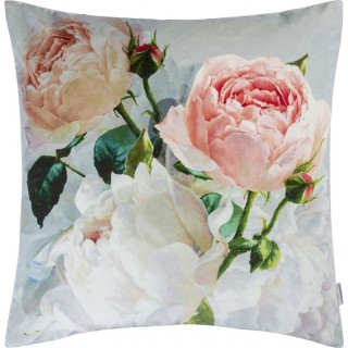 Peonia Grande Cushion CCDG0866 by Designers Guild ( Square )