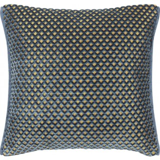 Portland Cushion CCDG0954 by Designers Guild ( Square )