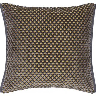 Portland Cushion CCDG0957 by Designers Guild ( Square )