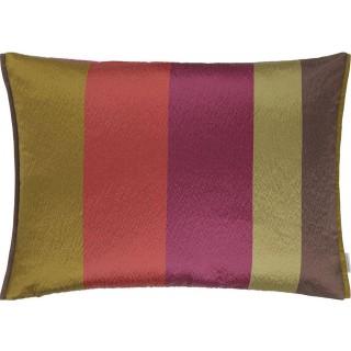 Saarika Cushion CCDG0803 by Designers Guild ( Rectangle )