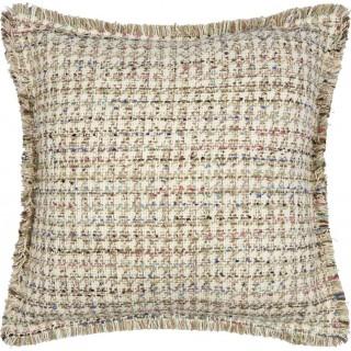 Scarlati Cushion CCDG0872 by Designers Guild ( Square )