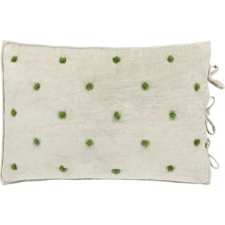 Sevanti Cushion QUDG0125 by Designers Guild ( Rectangle )