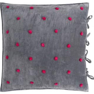 Sevanti Cushion QUDG0121 by Designers Guild ( Square )