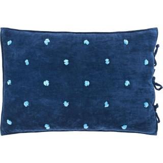 Sevanti Cushion QUDG0115 by Designers Guild ( Rectangle )