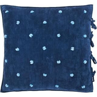 Sevanti Cushion QUDG0116 by Designers Guild ( Square )