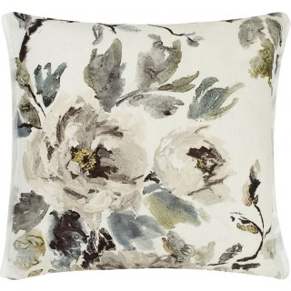 Shanghai Garden Cushion CCDG0355 by Designers Guild ( Square )