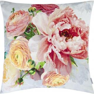 Tourangelle Cushion CCDG0864 by Designers Guild ( Square )