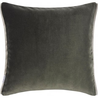Varese Cushion CCDG0940 by Designers Guild ( Square )