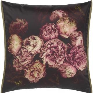 Vespertina Cushion CCDG0919 by Designers Guild ( Square )