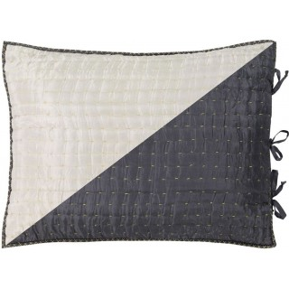 Chenevard Cushion CCDG0244 by Designers Guild ( Rectangle )