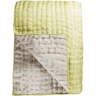 Chenevard Quilt CHENSW by Designers Guild