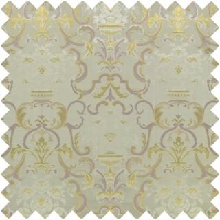 Designers Guild Adelphi Fabric F1596/01