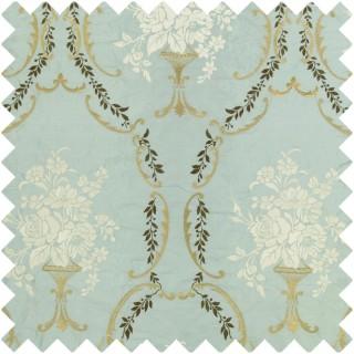 Designers Guild Adelphi Margot Fabric F1597/01