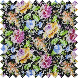 Christian Lacroix Butterfly Parade Velvet Dreams Fabric FCL020/01