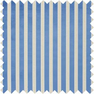 William Yeoward Alberesque Culvante Fabric FWY2227/01