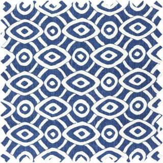 William Yeoward Alberesque Latea Fabric FWY2209/01
