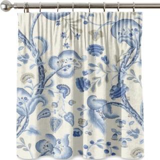 William Yeoward Alberesque Marlena Fabric FWY2207/04