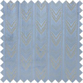 William Yeoward Alberesque Tippolo Fabric FWY2220/02
