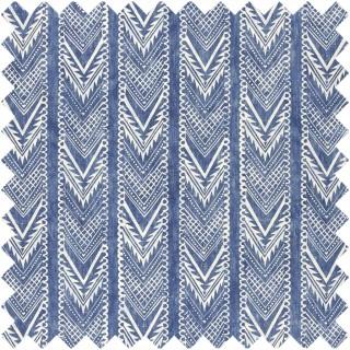 William Yeoward Alberesque Vignatella Fabric FWY2210/02
