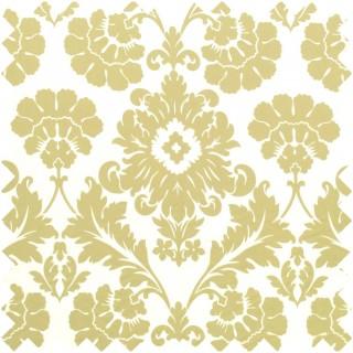 Designers Guild Aliseda Fabric F1548/02