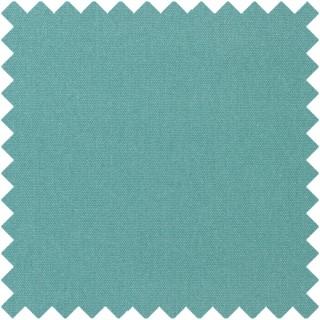 Designers Guild Allia Fabric F1795/25