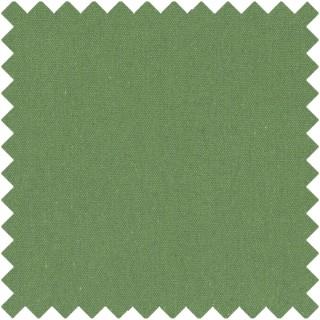 Designers Guild Allia Fabric F1795/26