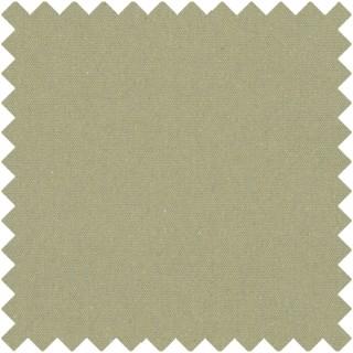 Designers Guild Allia Fabric F1795/27