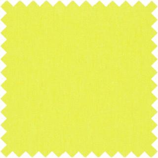 Designers Guild Allia Fabric F1795/31