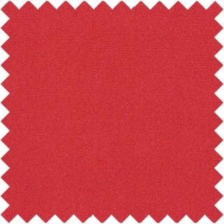 Designers Guild Allia Fabric F1795/34