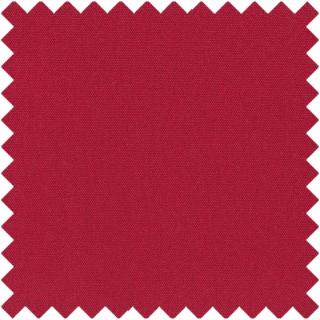 Designers Guild Allia Fabric F1795/35
