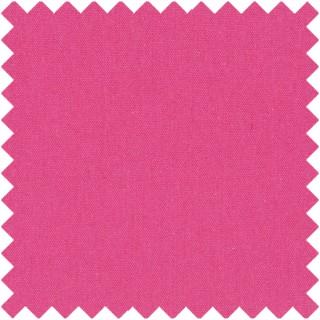Designers Guild Allia Fabric F1795/39