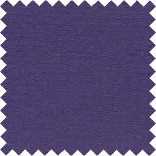 Designers Guild Allia Fabric F1795/41